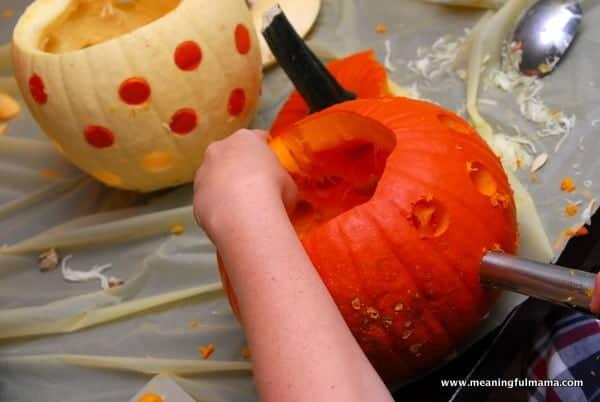 1-#polka dot pumpkins #two toned #apple corer-014