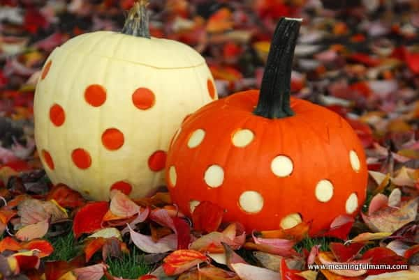 1-#polka dot pumpkins #two toned #apple corer-026
