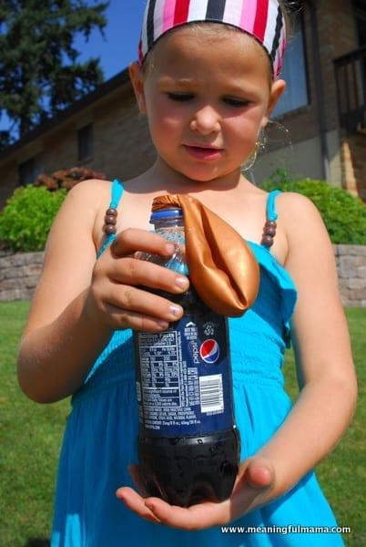 1-#pop rocks #soda #science #experiment #curiosity-006