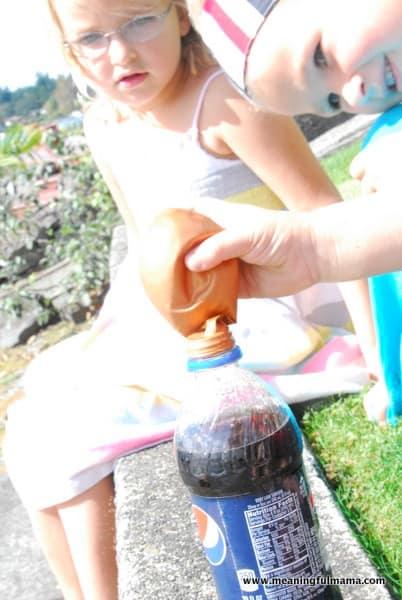 1-#pop rocks #soda #science #experiment #curiosity-011