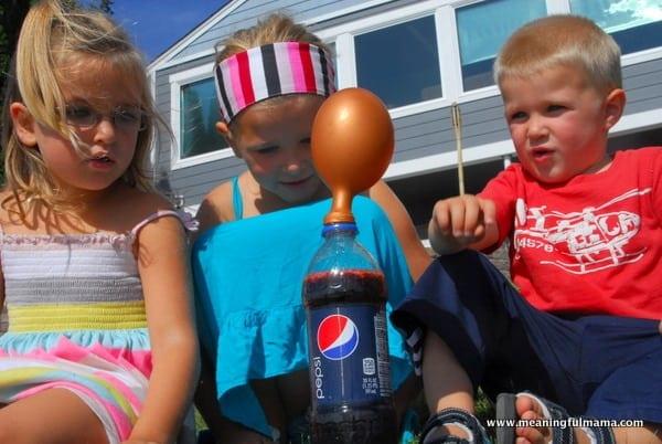 1-#pop rocks #soda #science #experiment #curiosity-020