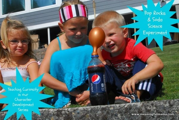 1-#pop rocks #soda #science #experiment #curiosity-026