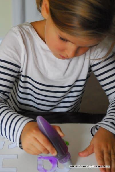 1-#texture alphabet #craft #teaching kids #elmers academy-033