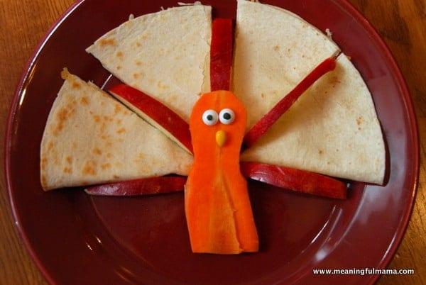 1-turkey-food-thanksgiving-snacks-002