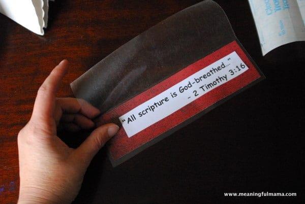 1-#bookmark craft #kids #cubbies bear hug 7 #awana-008