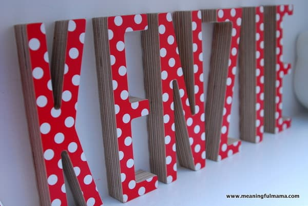 1-#colourful letters #wooden letters #custom #giveaway-019