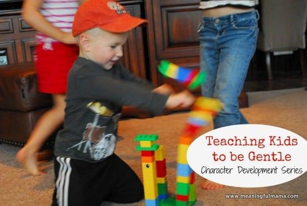 1-#gentleness #gentle #teaching kids #character development-013