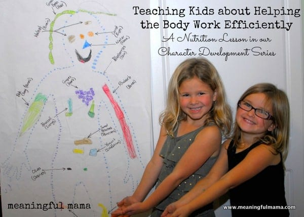 1-#nutrition #teaching kids how the body works #health for kids-028