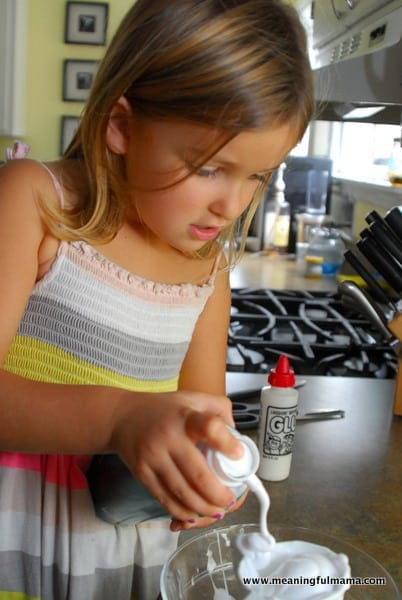 1-#puffy paints #homemade #kids #recipe-001