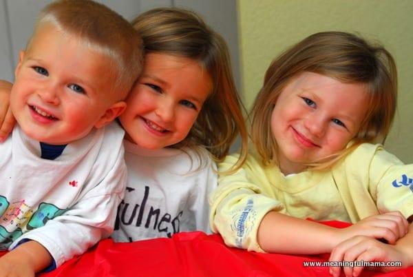 1-#puffy paints #homemade #kids #recipe-014