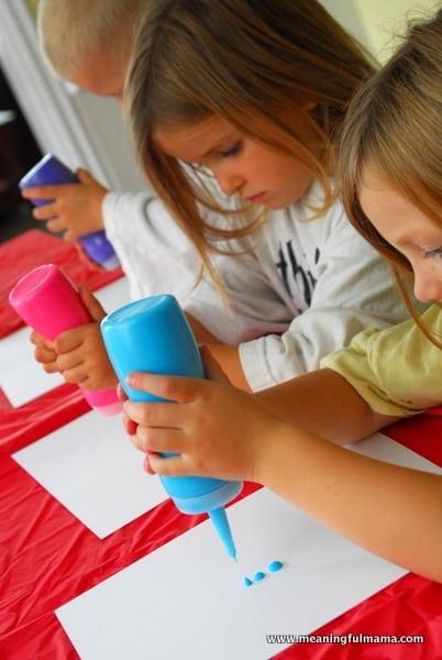 1-#puffy paints #homemade #kids #recipe-015