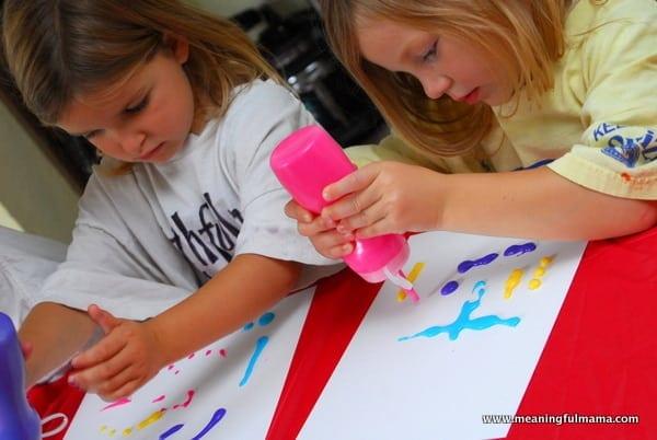 1-#puffy paints #homemade #kids #recipe-021