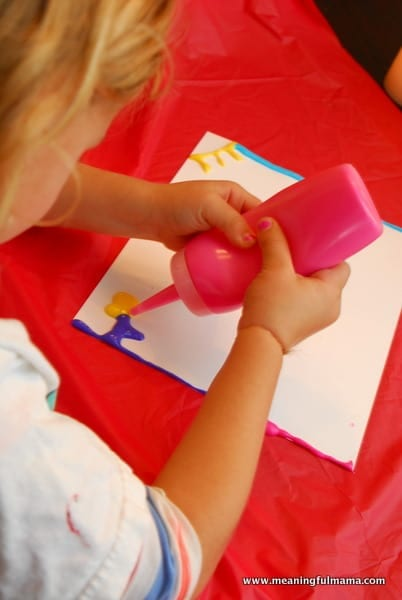 1-#puffy paints #homemade #kids #recipe-028
