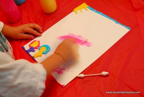 1-#puffy paints #homemade #kids #recipe-029