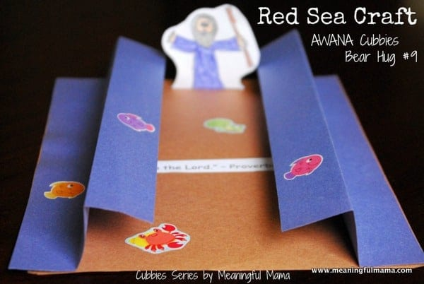 1-#red sea craft #cubbies bear hug 9 #craft ideas #awana-013