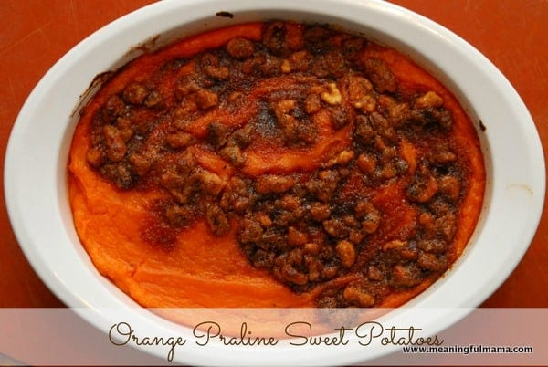 1-#sweet potatoes #orange praline #overnight-005