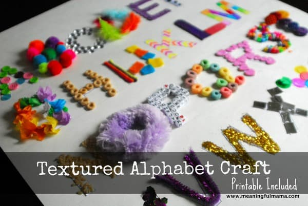 1-textured-alphabet-1-craft-teaching-kids-elmers-academy-056