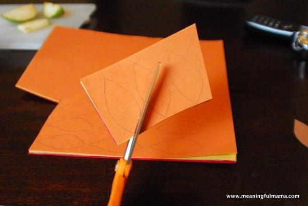 1-#thankfulness tree #crafts #teaching kids #thanksgiving-006