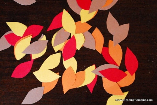 1-#thankfulness tree #crafts #teaching kids #thanksgiving-007