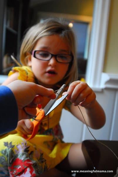 1-#thankfulness tree #crafts #teaching kids #thanksgiving-034