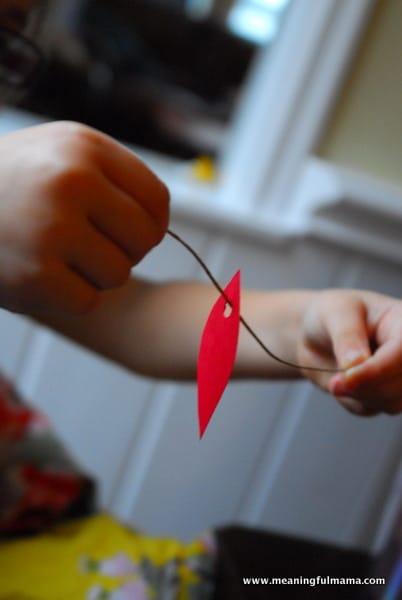 1-#thankfulness tree #crafts #teaching kids #thanksgiving-043