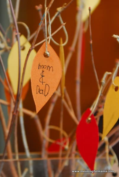 1-#thankfulness tree #crafts #teaching kids #thanksgiving-069