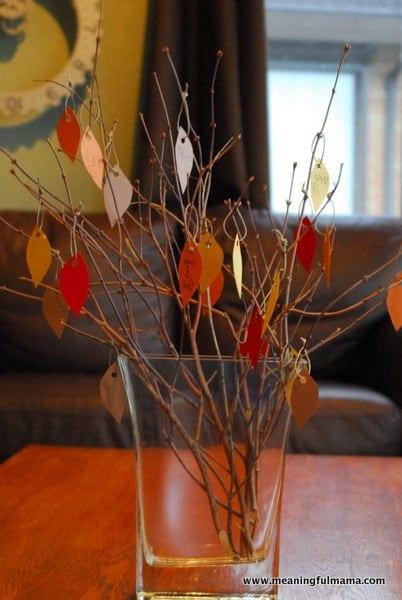 1-#thankfulness tree #crafts #teaching kids #thanksgiving-072