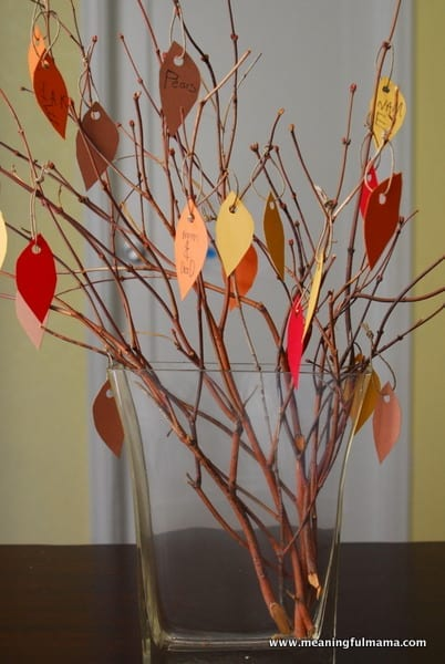 1-#thankfulness tree #crafts #teaching kids #thanksgiving-075