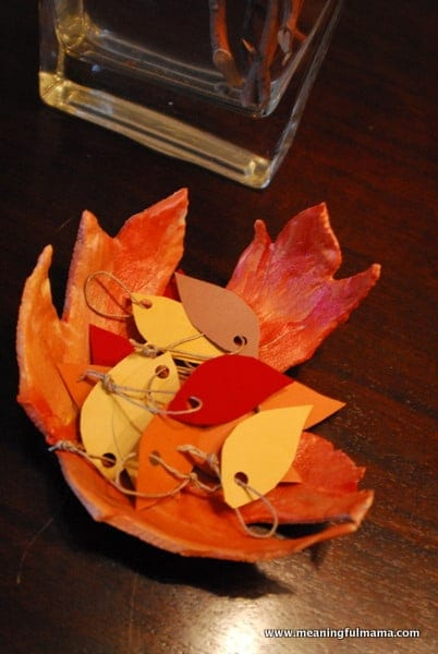 1-#thankfulness tree #crafts #teaching kids #thanksgiving-076