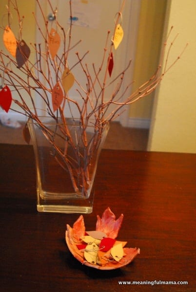 1-#thankfulness tree #crafts #teaching kids #thanksgiving-077