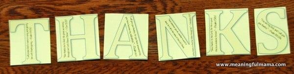 1-thankfulness verses teaching kids
