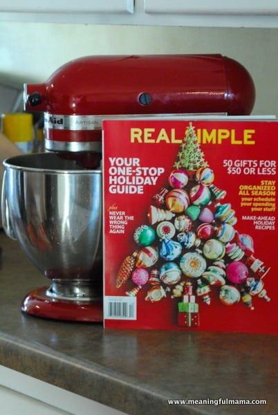 1-#yule log #buche de noel #real simple #recipe-040