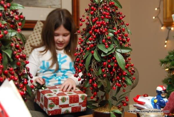 1-Christmas Kerns 2012-061