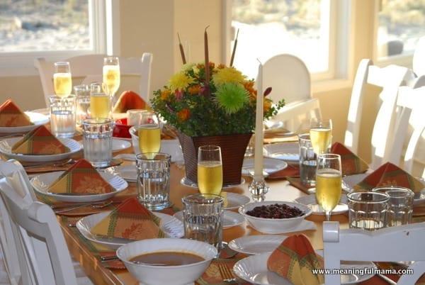 1-Thanksgiving 2013-105