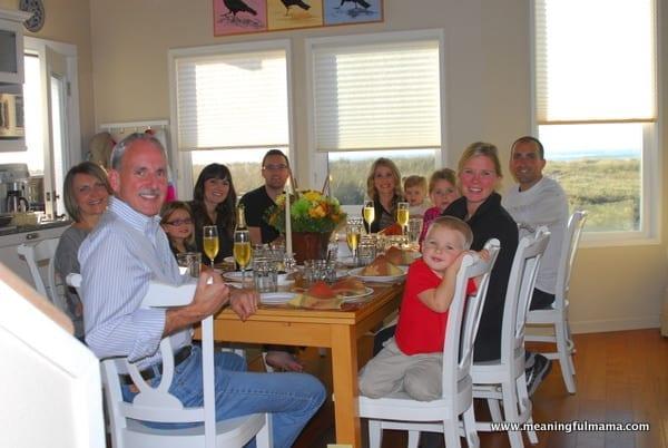 1-Thanksgiving 2013-109