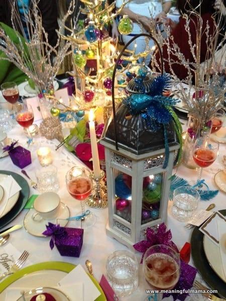 Cupcake Wishes Birthday Dreams Real Party Mardi Gras Masquerade & Mardi Gras Table Setting Ideas Mardi Gras Table Setting Ideas Oh My ...