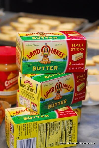 1-#egg nog sandwich cookies #egg nog buttercream #shop #land o' lakes recipe-007