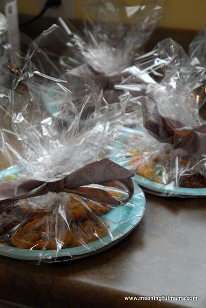 1-#hawaiianholiday #HawaiianHost #cookies #recipe-005