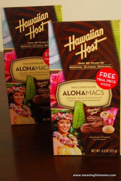 1-#hawaiianhost #alohamacs #butter #cookies-005