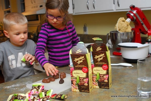 1-#hawaiianhost #alohamacs #butter #cookies-014