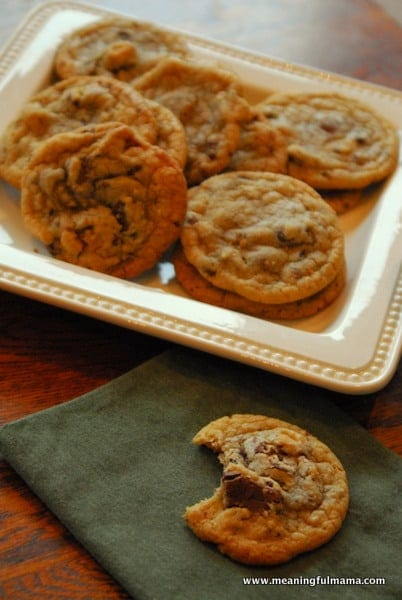 1-#hawaiianhost #alohamacs #butter #cookies-026