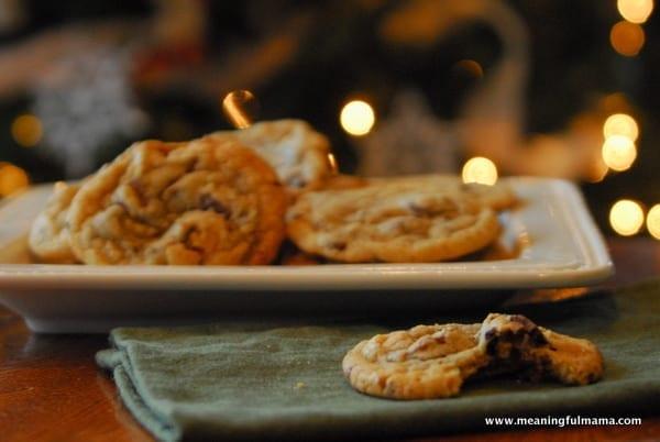 1-#hawaiianhost #alohamacs #butter #cookies-029