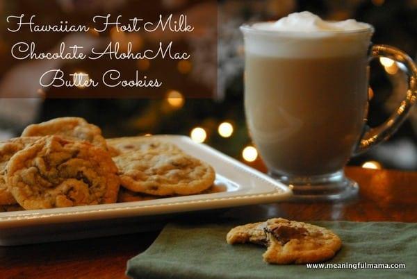 1-#hawaiianhost #alohamacs #butter #cookies-035