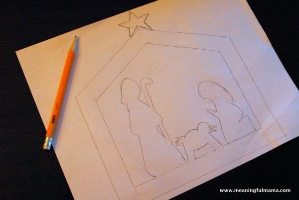 1-#nativitycraft #craft #Christmas #nativity-002