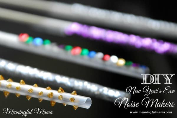 1-#noisemakers #diy #new years eve #blowers #horns-041