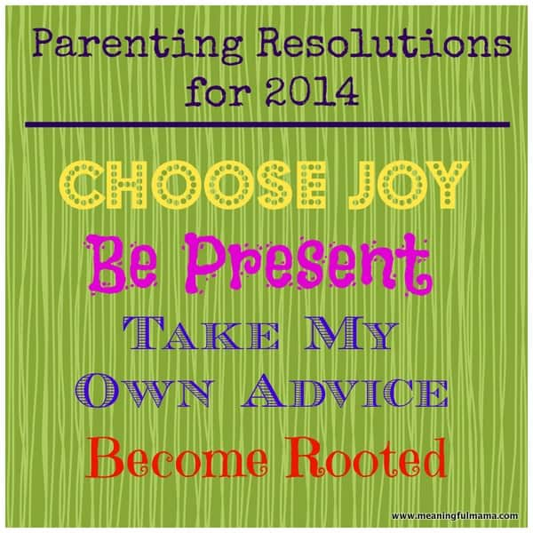 1-#parenting resolutions #tips #advice #goals