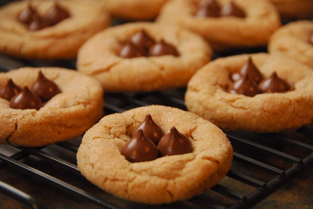 peanut butter blossoms-009 #shop