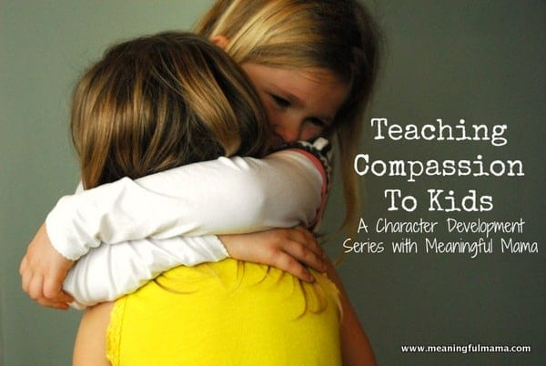 1-#compassion #teachingkids #characterdevelopment-006