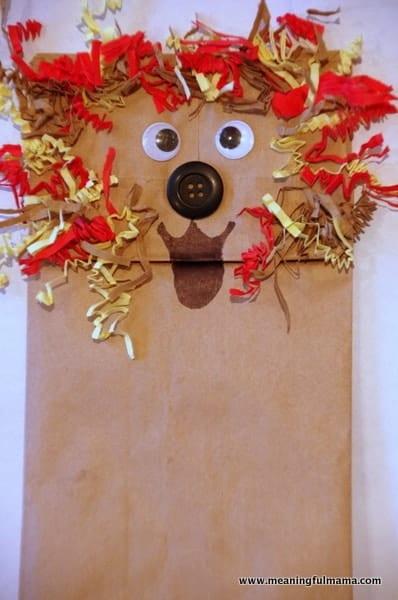 1-#lion craft #daniel bear hug 11 cubbies-006