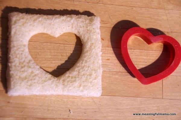 1-#peanutbutter and jelly #valentine treat ideas-003